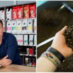 Verticcio: Lukáš dokázal vybudovať biznis s kvalitnou kávou bez hipsterskej nálepky