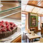 V kaviarni Thalmeiner nájdeš kvalitnú šálku kávy aj atmosféru prvej republiky