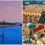 Jeseň v znamení cestovania. Ryanair ti ponúkne letenky do Talianska a Grécka pod neuveriteľných 10 eur