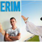 Slovenský startup eyerim získal miliónovú investíciu! S dizajnovou optikou prerazil najmä v Škandinávii
