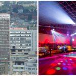 V podzemí bratislavského hotela Kyjev znovu otvorili legendárny Luna Bar! Prináša jedinečnú retro atmosféru 70. rokov