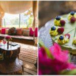 Satori: Kaviareň inšpirovaná ostrovom Bali a feng-šuej je dokonalou oázou pokoja