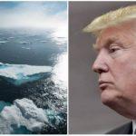 Americký Pentagon ignoruje Donalda Trumpa v otázke globálneho otepľovania