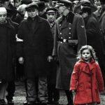 TOP 10 najsilnejších filmov o holokauste, ktoré ťa prinútia zamyslieť sa