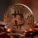 Hodnota Bitcoinu poriadne klesla. Kvôli Číne