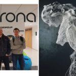 Úspešný český startup predali za stovky miliónov firme, ktorá je jednotkou na trhu