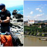 Takto sa na Slovensku najrýchlejšie naučíš cudzí jazyk bez toho, aby si niekam chodil