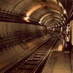 Československý tunel na Jadran: Šialená megastavba, ktorá nás mala doviezť k moru za dve hodiny