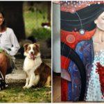 Lucia Laciaková založila najúspešnejšiu handmade značku na Slovensku, ktorá má na konte tisíce predaných výrobkov