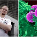 Slovenský medik vyvracia nezmyselné rady pseudo lekárov zaplavujúce internet