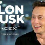 Fantastická životná púť Elona Muska. Od šikanovaného mladíka k technologickému priekopníkovi
