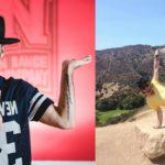Čerstvý majster sveta v tanci Norbert Grofčík: Choreografiu som vymyslel za jeden deň