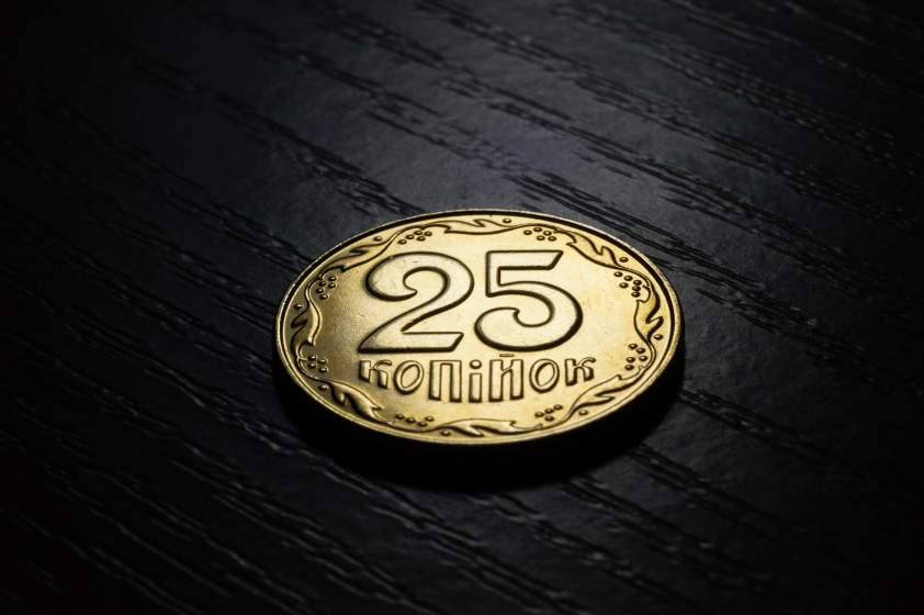bitcoin mena