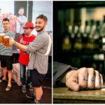 Slovenské pivo porazilo svetovú konkurenciu, z prestížnej súťaže si odnieslo zlatú medailu