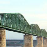 Nový 45-kilometrový most spojí Rusko s Japonskom a prinesie nové možnosti v cestovaní