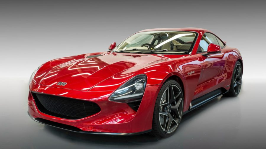 tvr_griffith_9