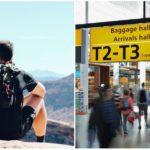Platba kartou v zahraničí ti môže výrazne spríjemniť cestovanie. Vieš ako na to?