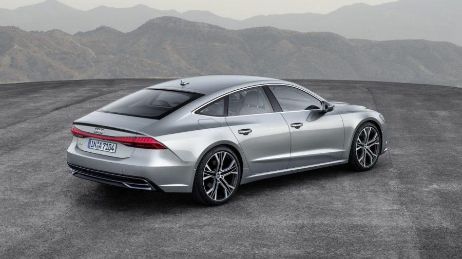 Audi-A7-sdfSportback