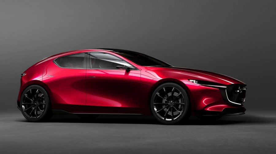Mazda-Kai-Concept-043