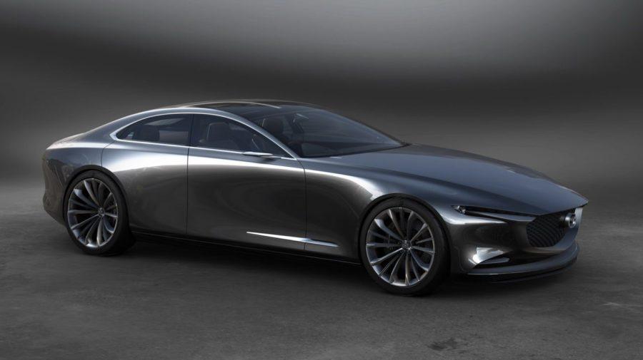 Mazda-Vision-Coupe-7