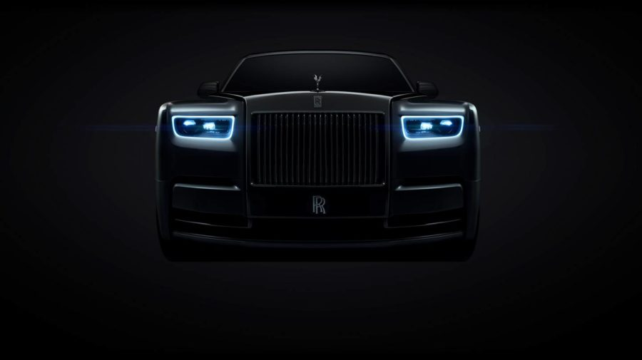 Rolls-Royce-Phantom-16
