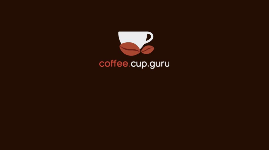 coffe.cup_.guru-cover