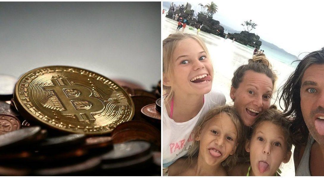 collage_bitcoin