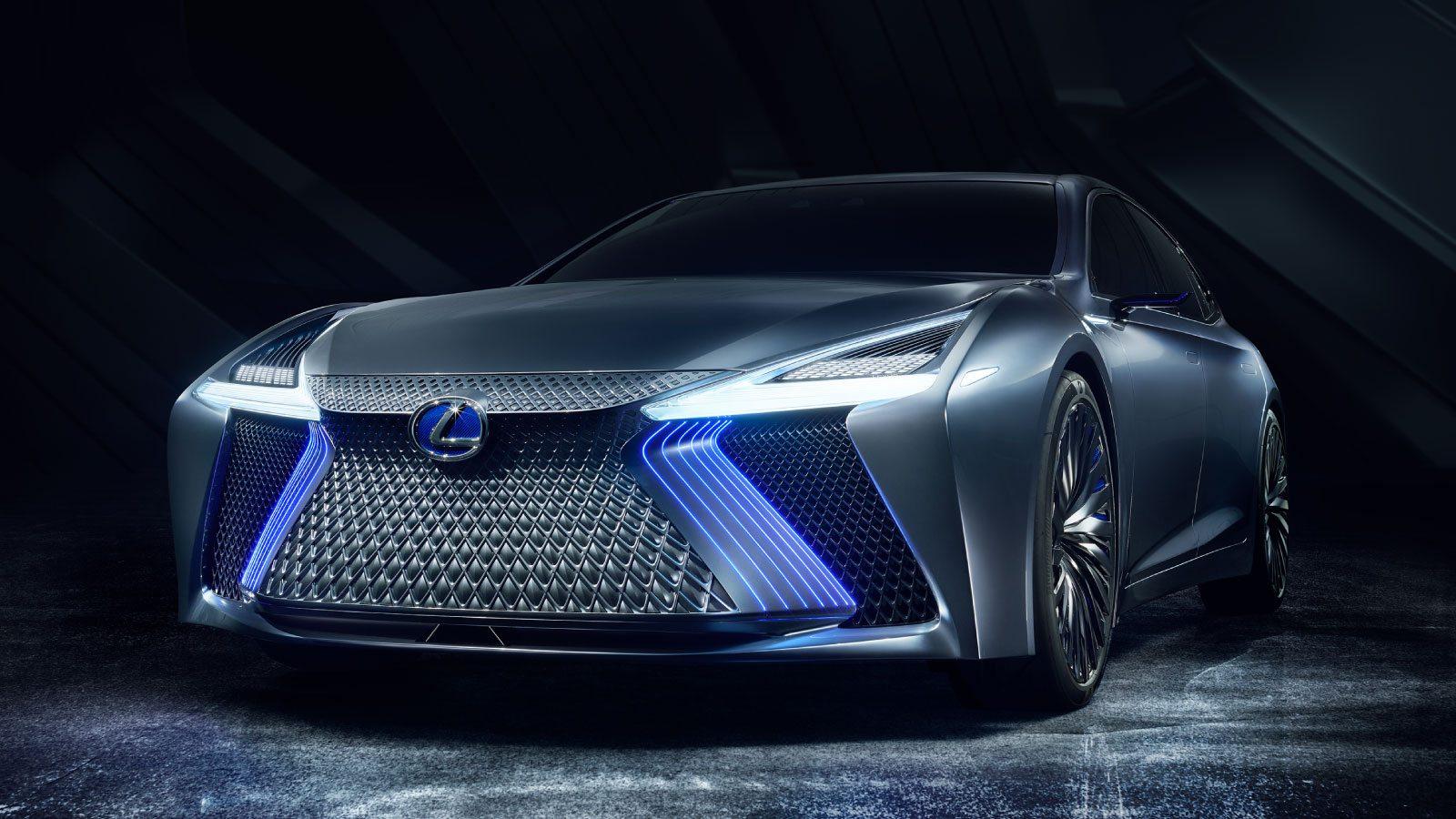 g-LS-Concept09