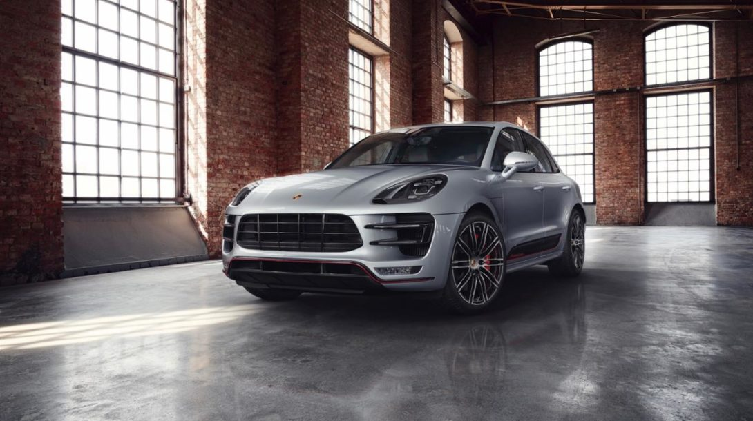 low_macan_turbo_exclusive_performance_edition_2017_porsche_ag-4