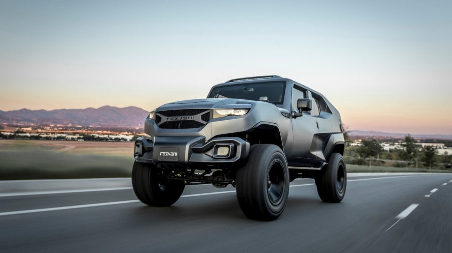 rezvani-tank-is-your-us-made-alternative-to-the-dartz-armored-suv-120835_1
