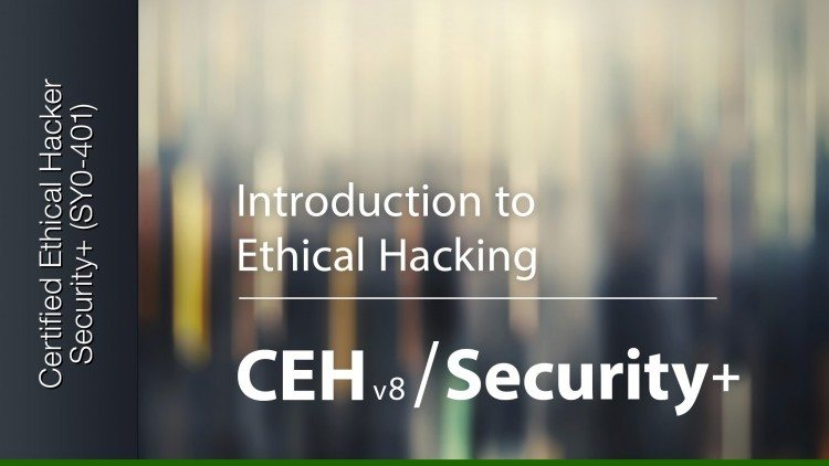 an introduction to hacking