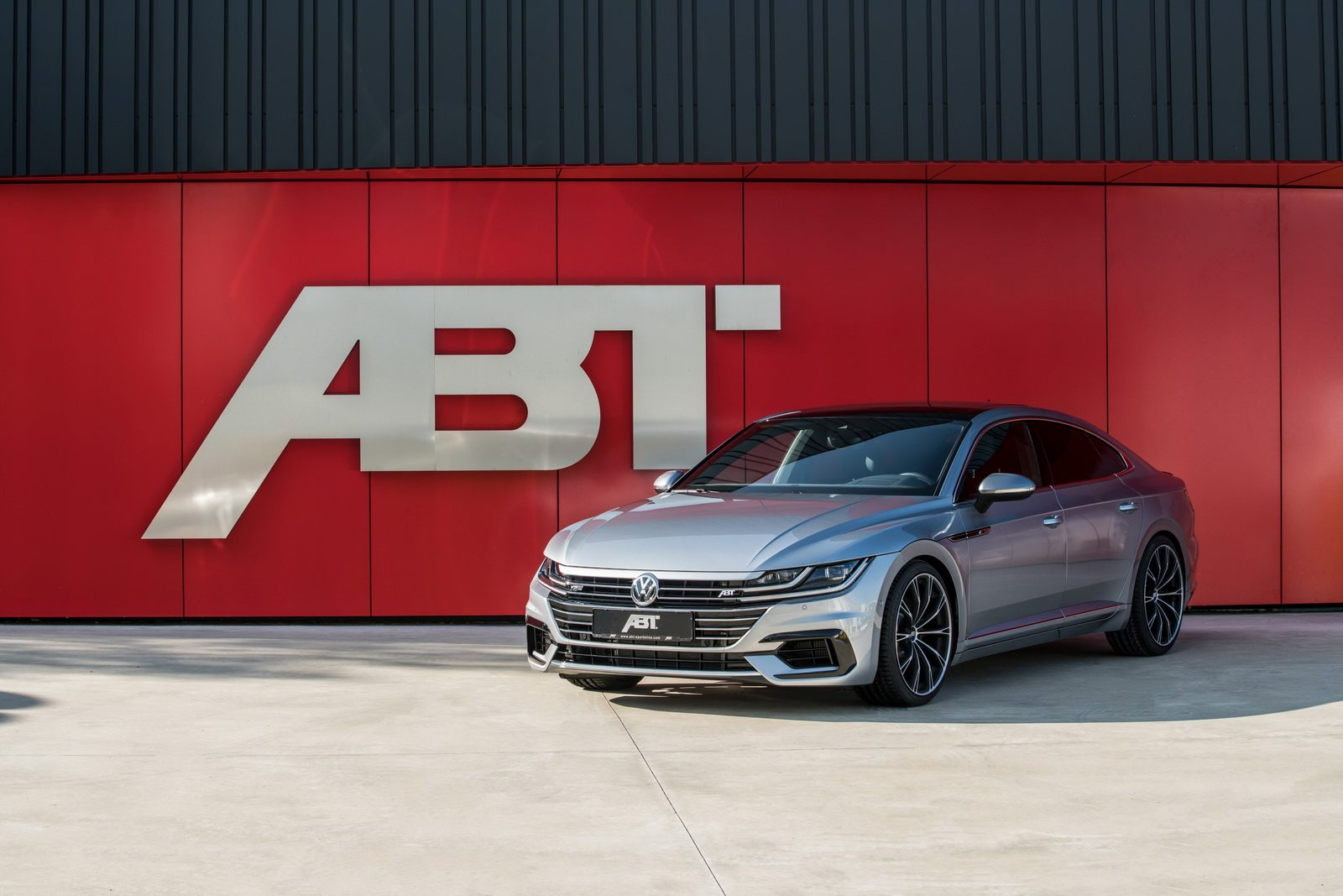 vw-arteon-abt-tuning-6