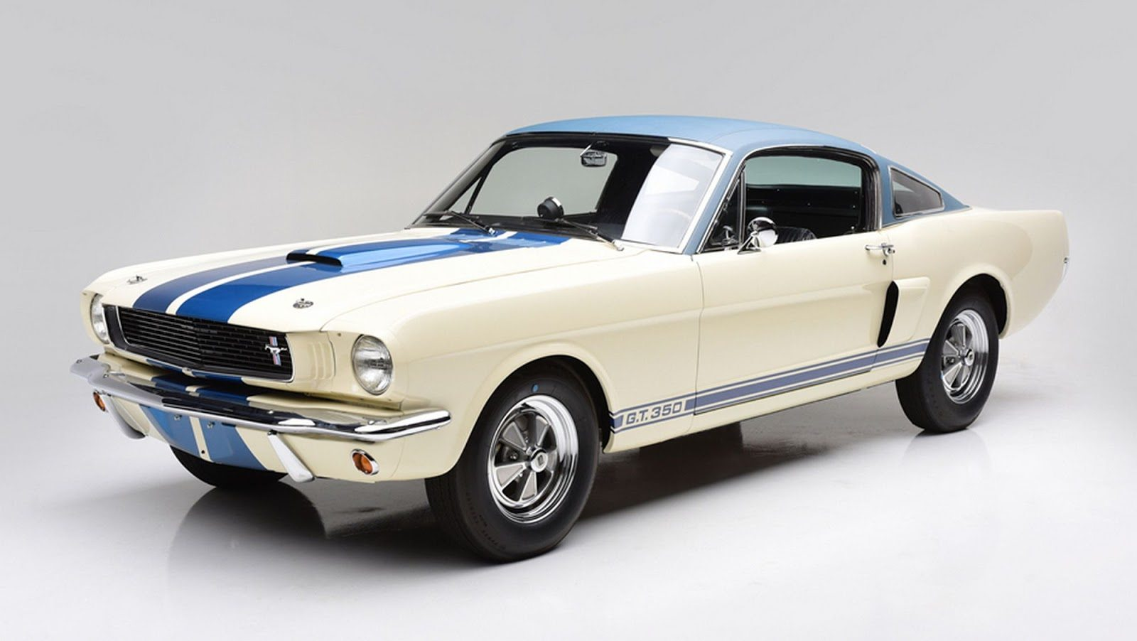 1966-Shelby-GT350-Prototype-9