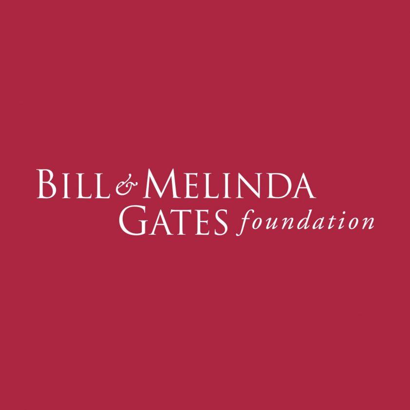 Nadácia Gatesovcov