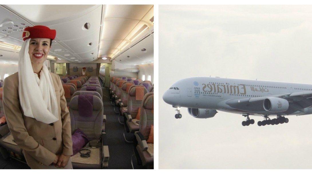 najväčšie dopravné lietadlo airbus