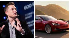 Tesla plánuje veľké novinky