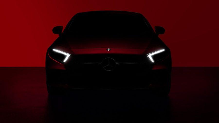 Mercedes-Benz-CLS-Coupe-Teaser-2