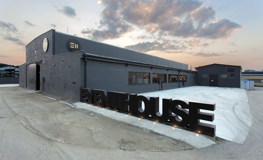 eventhouse1