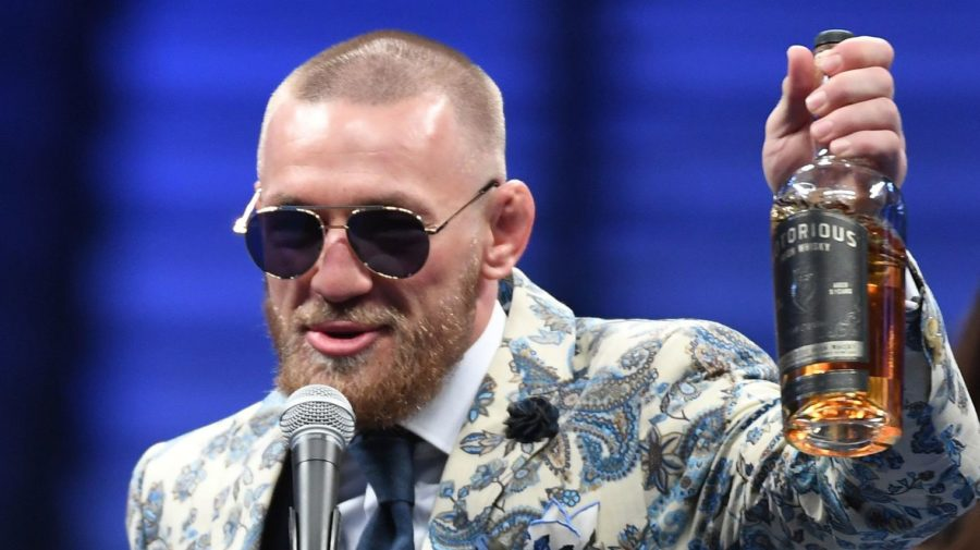 floyd-mayweather-jr-v-conor-mcgregor-1_5938802