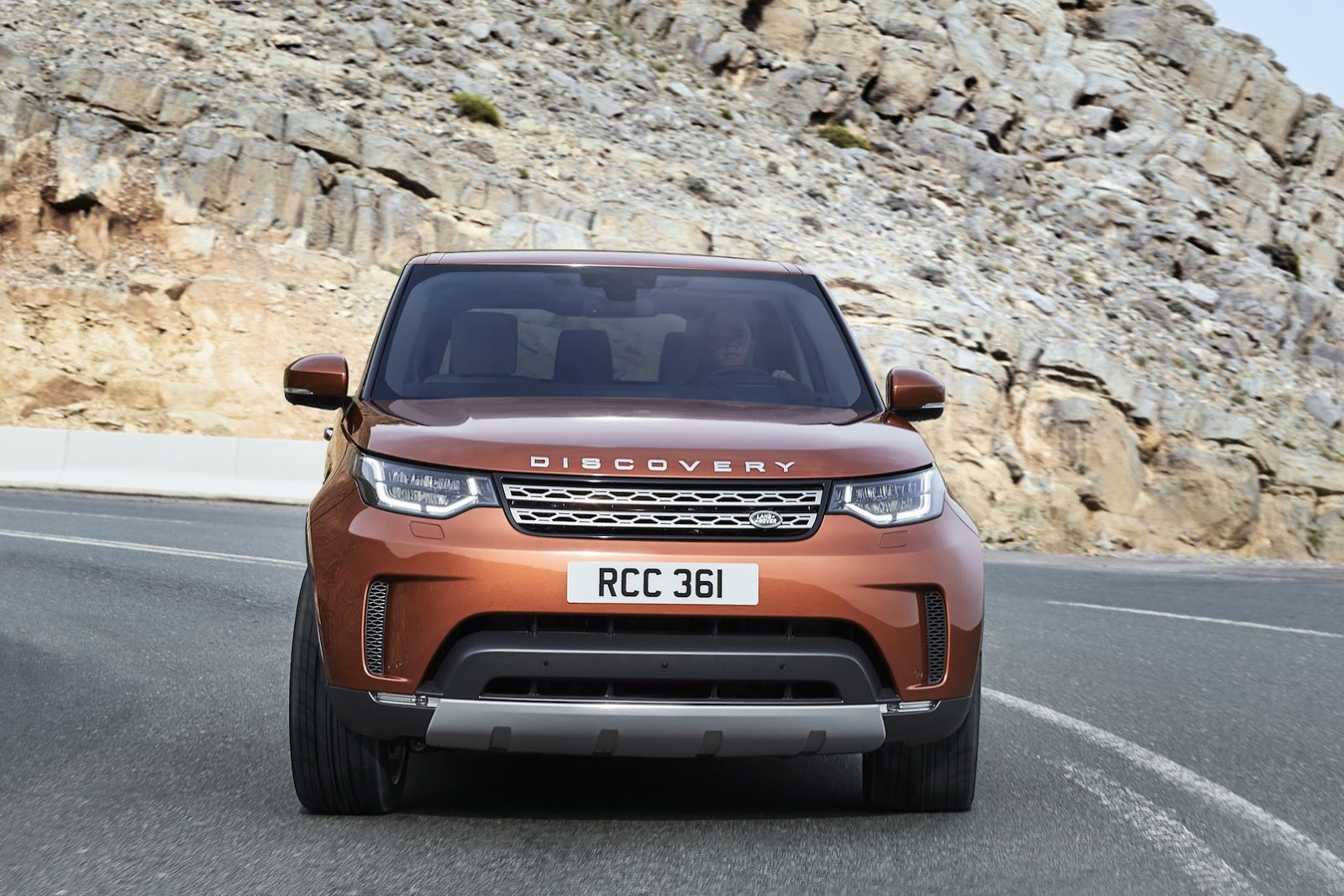 lr-discovery-my2018-updates-4