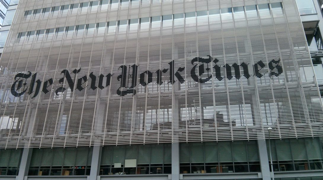 new-york-times-1789976_1920