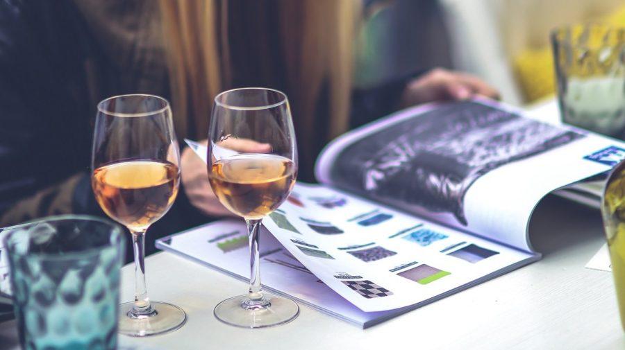 woman-girl-teenager-wine