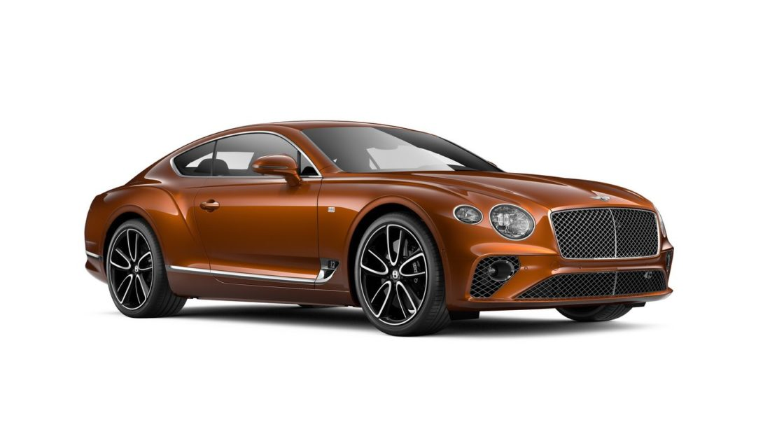 2018-bentley-continental-gt-first-edition-1