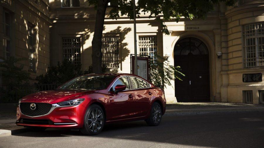 2019-Mazda6-5