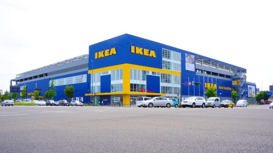 IKEA-Sendai-_Japan01