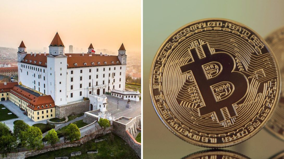 bitcoin-na-sk