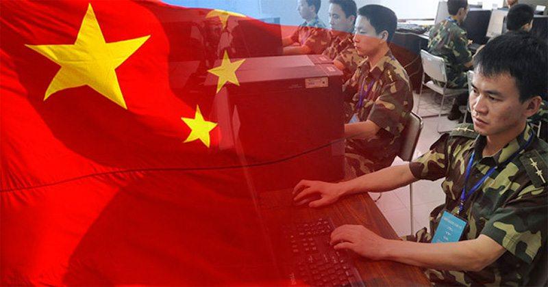 china-hackers2