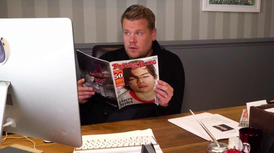 corden-announces-harry-styles-week-long-residency-read-rolling-stone-cover-story-2-9a068e63-0ab7-4c5b-b625-3a5e5b13e3ab
