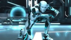 eset-smart-security-7-odvitrenie-pc-zilina