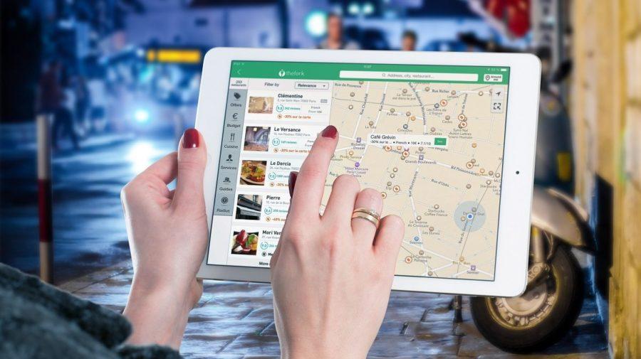 ipad-map-tablet-internet-38271